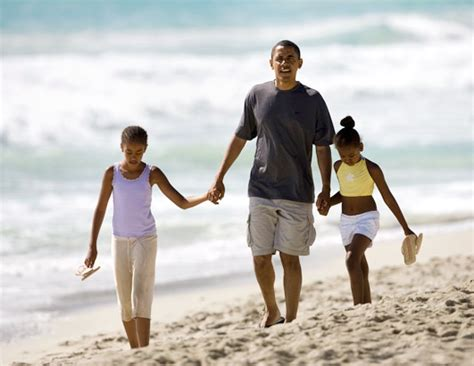 obama s vacation propensity obama vacation pictures