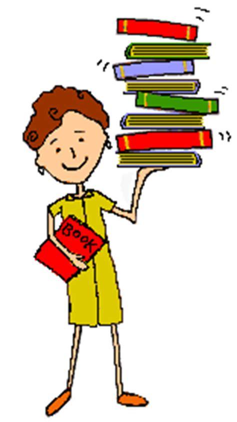 imagenes gif niños estudiando escuela y colegio im 225 genes animadas gifs y animaciones
