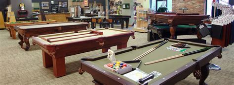tornado air hockey table tornado foosball tables menomonee falls room furniture