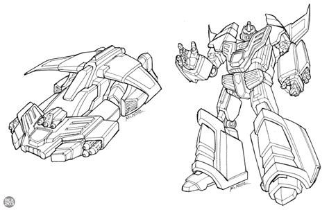 minecraft transformers coloring pages bumblebee transformers fall of cybertron coloring pages