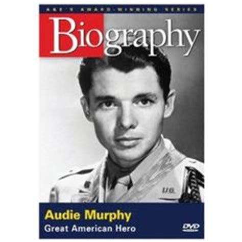 Most Decorated Soldier Of All Time 1000 images about audie murphy wwii on