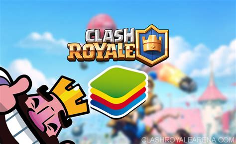 Home Design Software For Xp Clash Royale Pc For Windows Xp 7 8 10 Clash Royale Arena