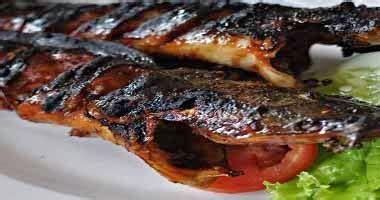 Jual Bibit Serai Merah jual beli lele di lung 1001 resep masakan ikan lele