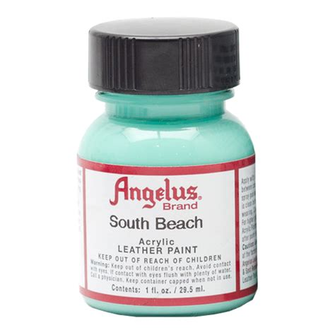 angelus paint 1 buy angelus leather paint 1 oz south