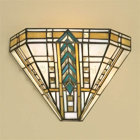 art deco wall decor lloyd art deco wall light