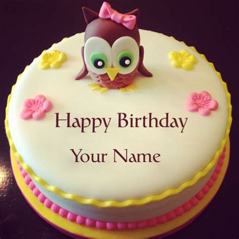 Birthday Cake Quotes And Messages Birthday Cake And Funny Birthday Wishes Birthday Cakes