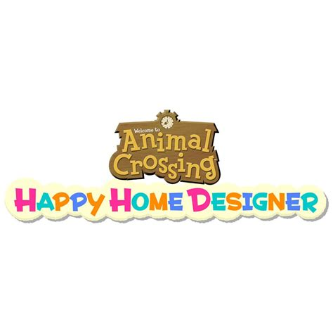 Animal Crossing Home Designer Cards