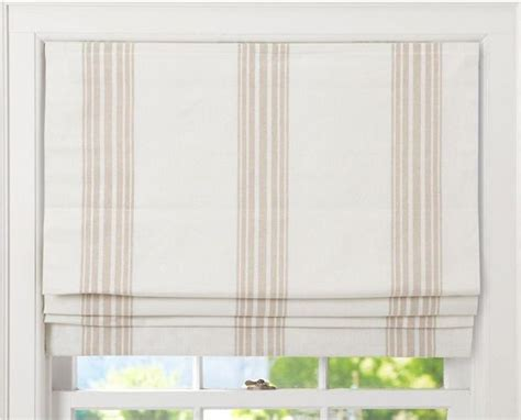 cordless curtains 3424 best images about diy on pinterest diy