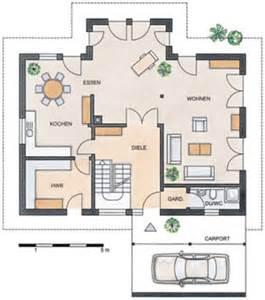 grundriss haus 200 qm einfamilienhaus grundrisse 252 ber 200 qm