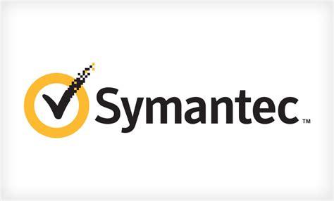 Antivirus Symantec second symantec anti virus bugfest found bankinfosecurity