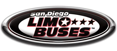 party bus logo party bus and limo service san diego san diego limobuses