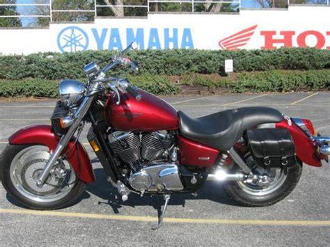 2004 honda shadow 2004 honda shadow sabre moto zombdrive