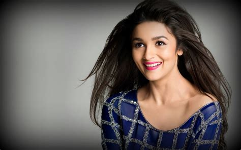 Kb Alia Set alia bhatt smile wallpaper 54884 1920x1200 px hdwallsource