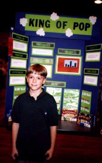 17 best ideas about project 17 best images about ashlyns science fair projects on