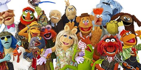 mrs most requested show wikipedia the free the top 25 muppet characters ranked