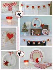diy crafts home decor fresh with image of diy crafts
