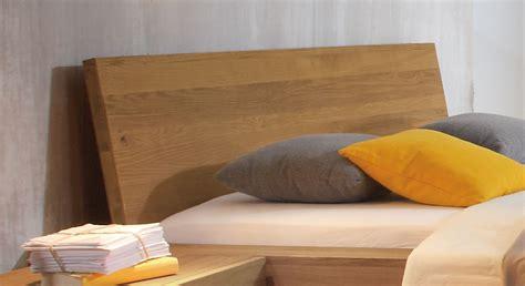 günstige matratzen 140x200 schlafzimmer in altrosa