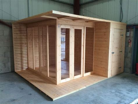 1000 images about man shed on pinterest modern shed awesome 80 garden sheds turned into bars design