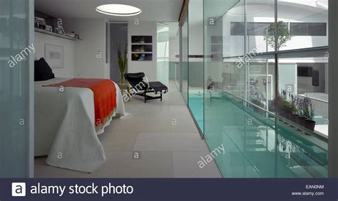 swimming pool inside bedroom swimming pool bedroom www pixshark com images galleries with a bite