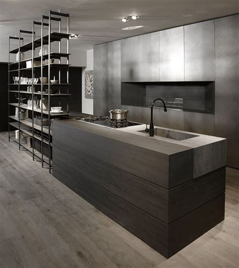 kitchen design showroom 16 best showroom modulnova milano images on pinterest