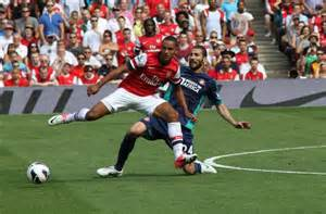 epl games live arsenal vs manchester city live streaming watch epl games