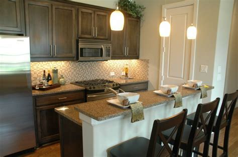 kitchen staging ideas great staging idea for kitchen home staging ideas