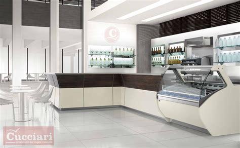 arredamento in offerta banchi bar in offerta cucciari arredamenti oristano