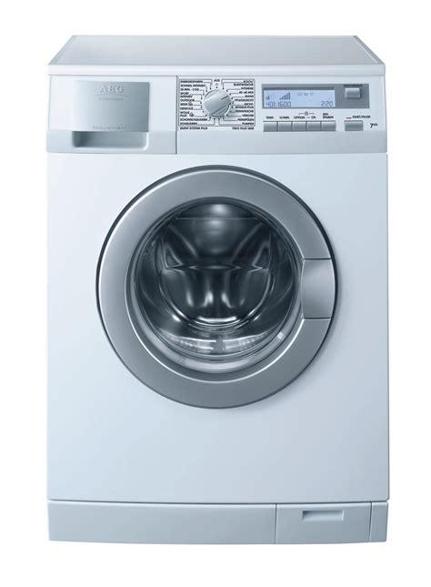 aeg lavamat laugenpumpe lavamat 214 ko plus 1400 214 ko plus 1600 benutzerhandbuch