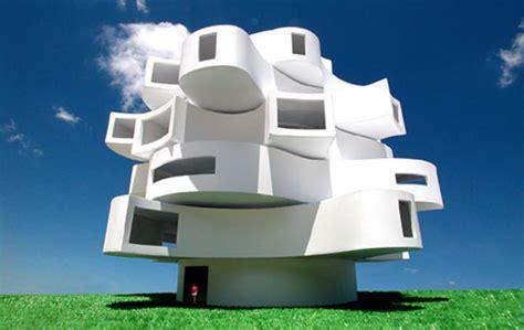 wind architecture top 5 weirdest ways to power your home inhabitat green