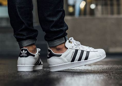 adidas superstar new year 2016 the classic adidas superstar in animal form sneakernews