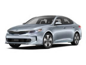 kia optima colors 2017 kia optima in hybrid sedan framingham
