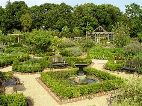botanical gardens in ohio columbus botanical garden ohio franklin park