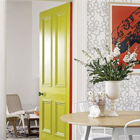 room door design ideas interiorholic