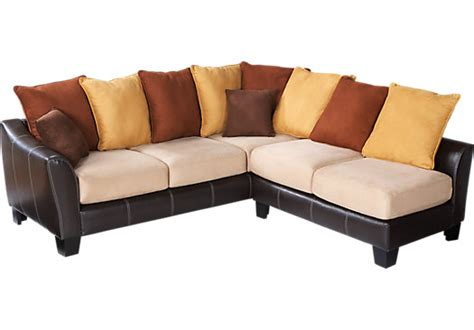 pensacola tan 4 pc outdoor living room set living room sets brown living room sets living rooms page 6