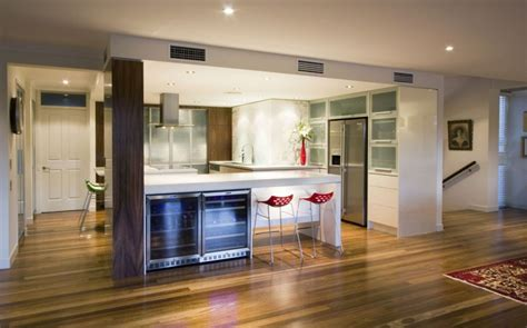 Design Inspiration Pictures Practical And Attractive Practical Kitchen Design