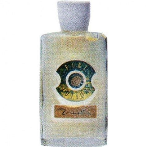 Parfum Vinolia vinolia blondeau et cie pine duftbeschreibung