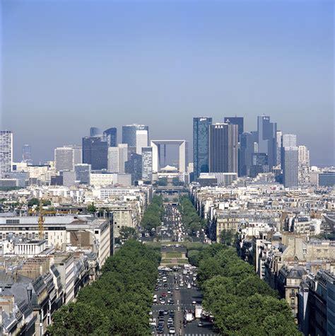 Paris Photo Album La D 233 Fense Paris City Lyrics Meaning
