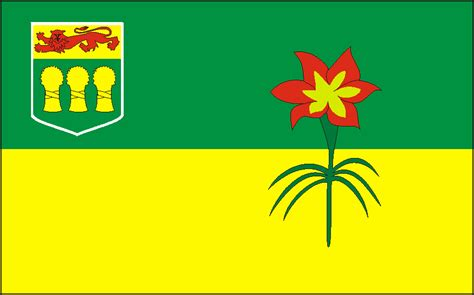 Saskatchewan Lookup Saskatchewan Flag Colouring Pages Page 3 Search Results Coloring Pages