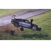New Safety Standards Could Crash Aston Martins Party