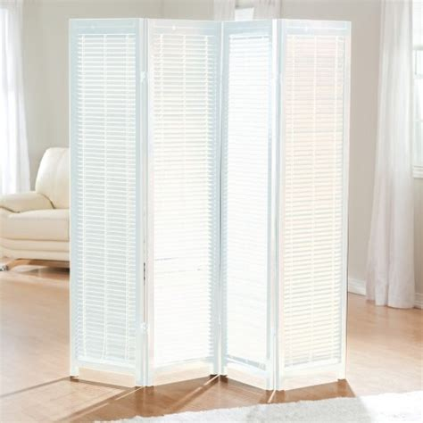 Find It At The Foundary Wooden Shutter Screen Room Shutter Room Divider