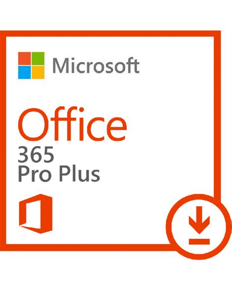 Office 365 Proplus Microsoft Office 365 Proplus