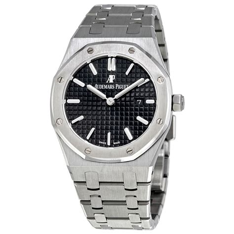 Audemars Piguet audemars piguet royal oak 67650st oo 1261st