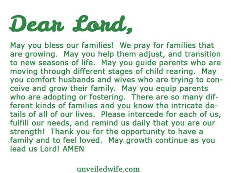 anchored a devotional guide for parents of addicts books prayer of the day growing families