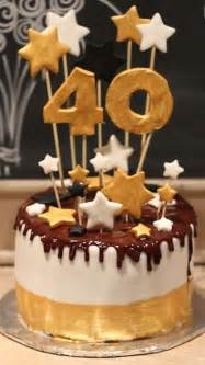 einfacher kuchen zum geburtstag 220 ber 1 000 ideen zu 40 geburtstag spr 252 che auf