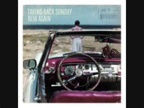 swing taking back sunday taking back sunday 05 swing new again leaked w