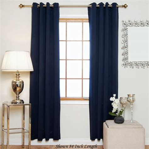 blue lined curtains bedroom best 25 navy curtains bedroom ideas on pinterest tan