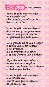 Download image cute love poems for him in spanish pc android iphone