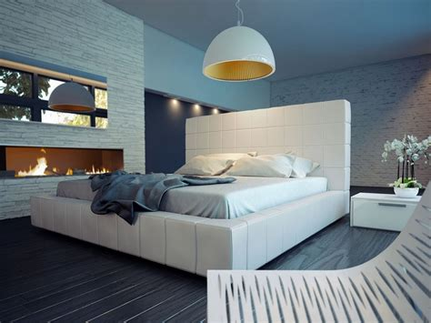 cool paint ideas for bedrooms cool house painting ideas awesome cool bedroom paint