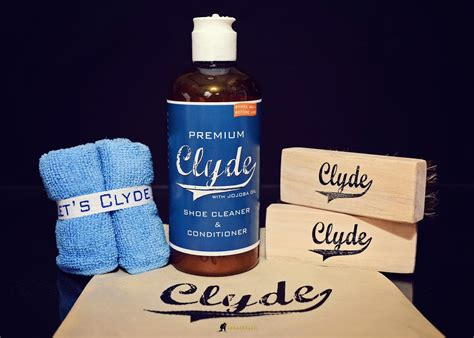 clyde shoe cleaner sneakerazzi ph lets clyde premium shoe cleaner