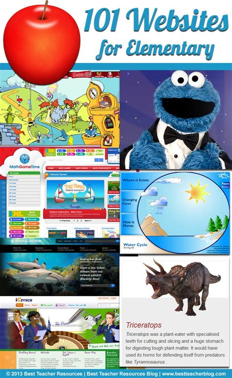 biography websites for elementary students 51 best back to school projects and bulletin board